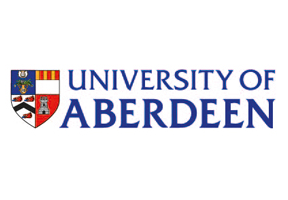 The University of Aberdeen