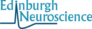 Edinburgh Neuroscience site logo