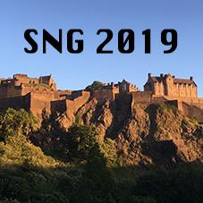 SNG 2019 logo