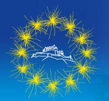 Glia meeting logo