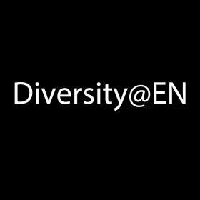 Diversity@EN logo